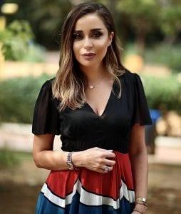 Manal Naboulsi