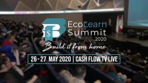EcoLearn Summit