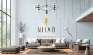 NIIAR Real Estate