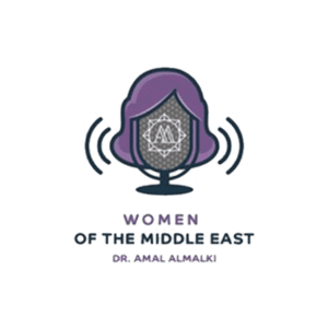Women of the Middle East Podcast