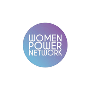 Women Power Network