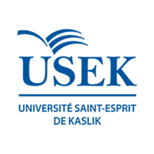USEK Business School