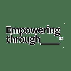 Empowering Through