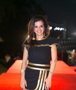 Zeinab Bashier